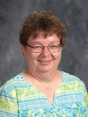 Cindy Cloyd, Preschool