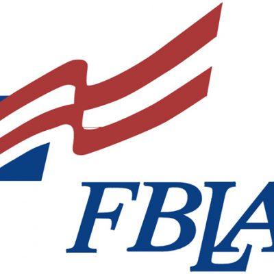 2019-2020 FBLA Dates