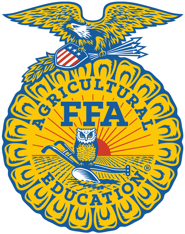 Future Farmers of America (FFA)