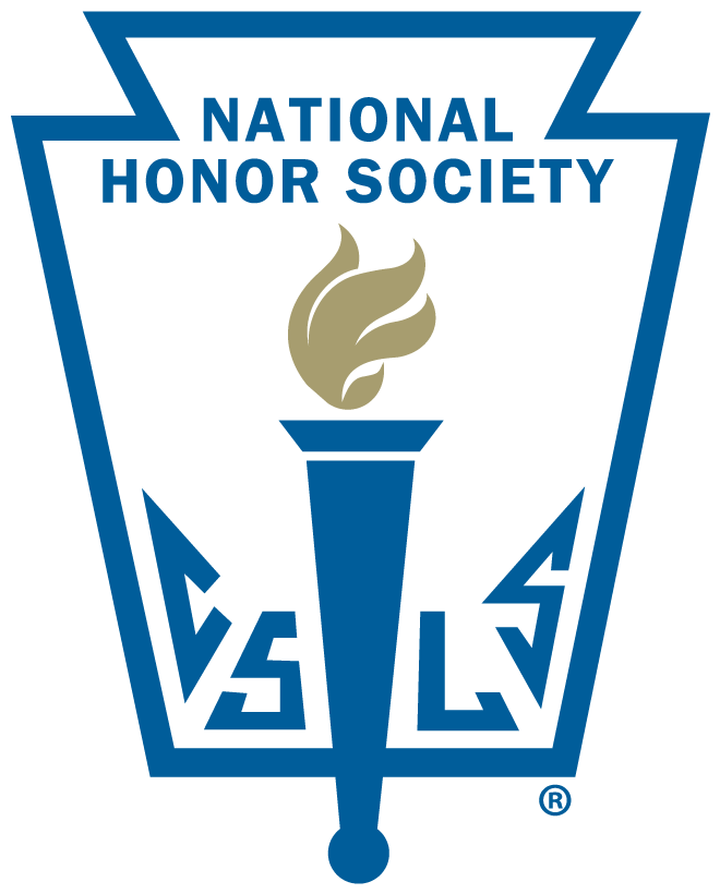 National Honor Society (NHS)